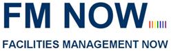 FM Now Ltd